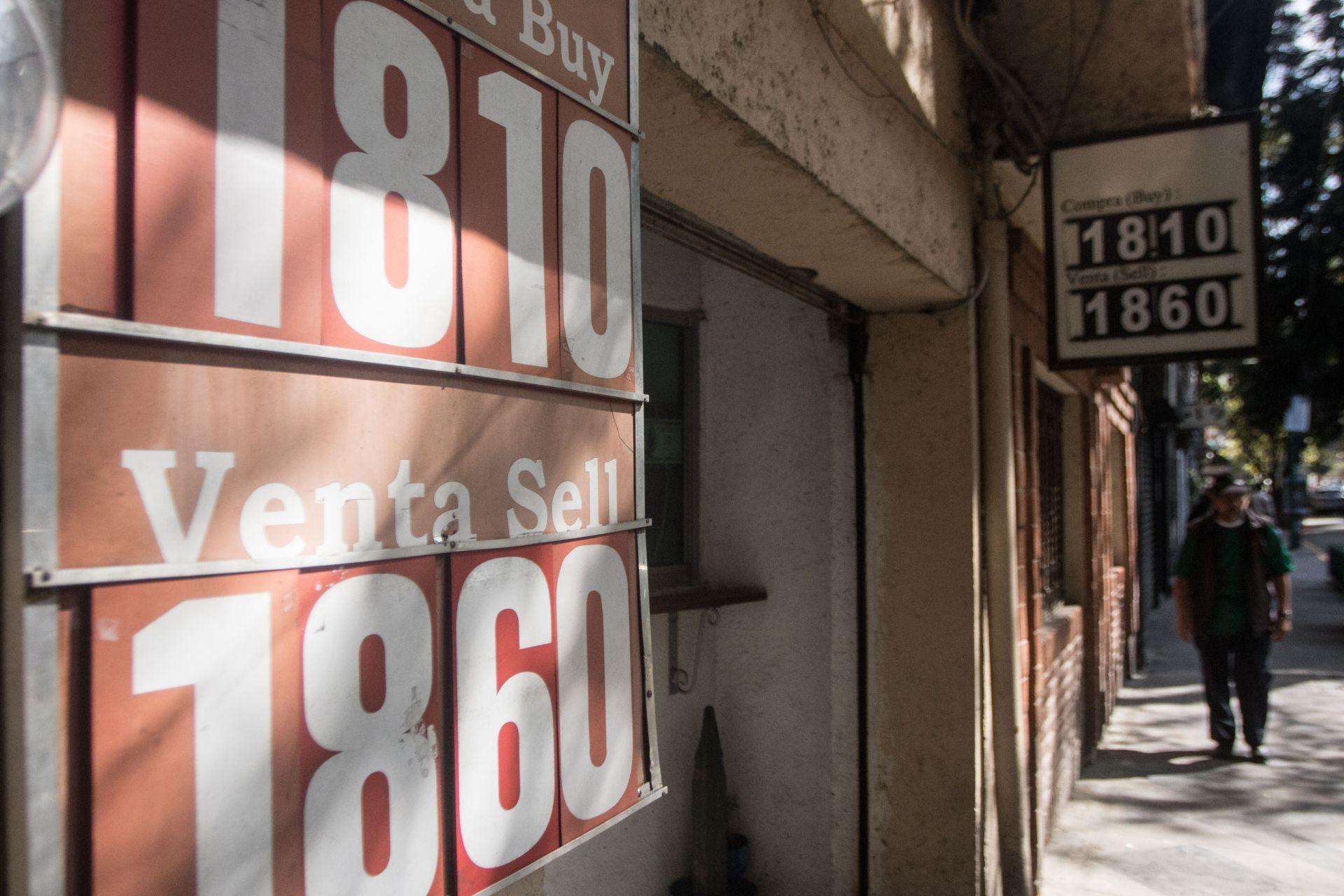 #ElDatoDeLaSemana: El problema de celebrar las remesas