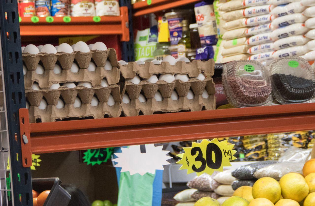 #ElDatoDeLaSemana: ¿Y la inflación qué?