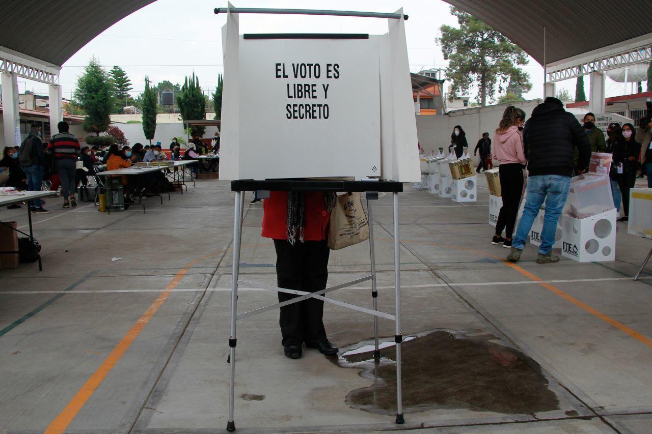 Paridad de género en las elecciones del 6 de julio: resultados tras 200 años de lucha