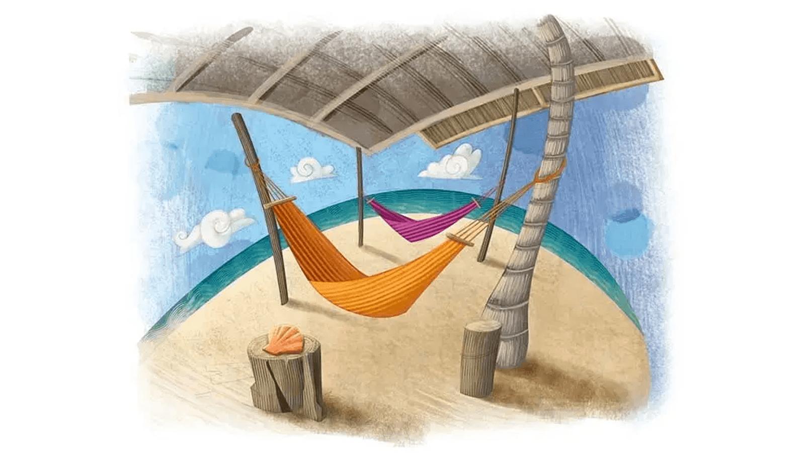 Quintana Roo: el paraíso frente a la pandemia
