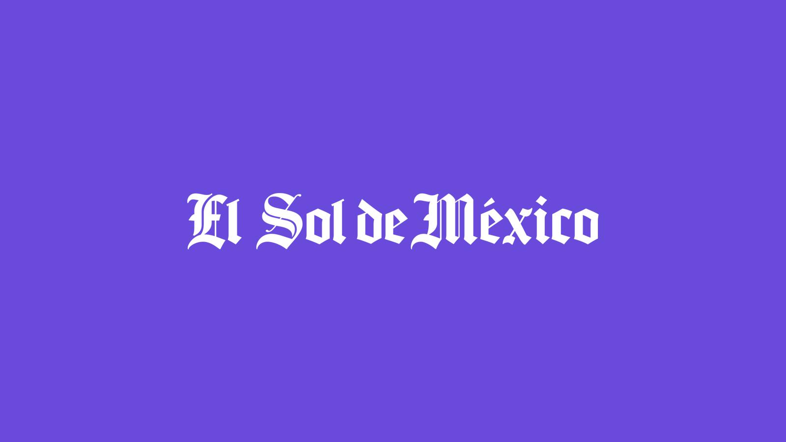 México perderá competitividad con reforma eléctrica: México cómo vamos