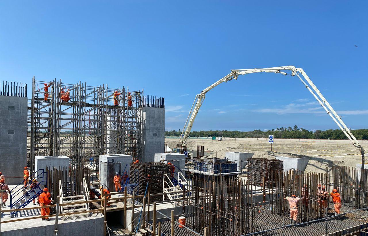La Refinería de Dos Bocas, ¿un proyecto rentable?