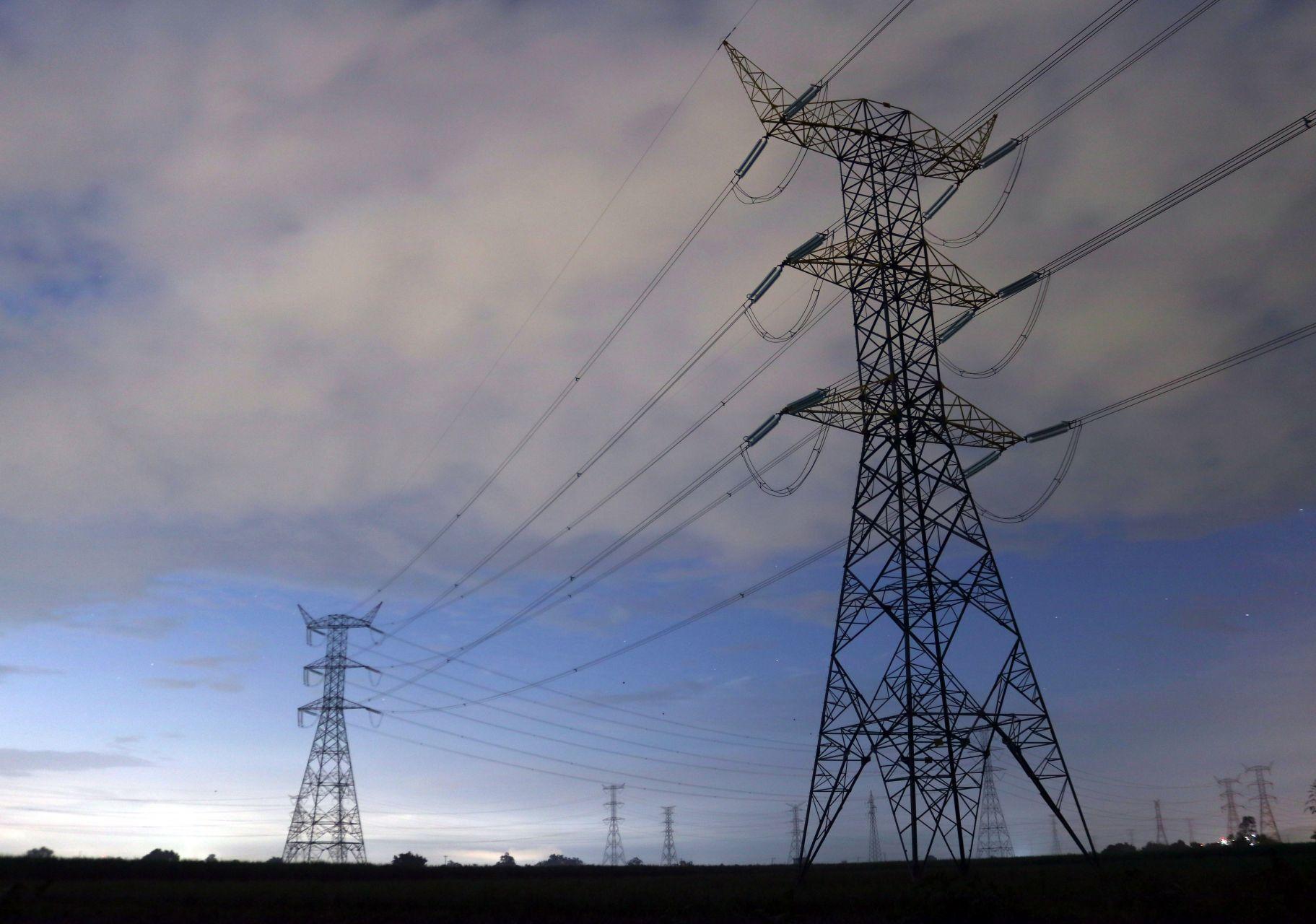Con la contrarreforma eléctrica se juega el futuro de México